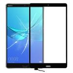 Touch Panel for Huawei Mediapad M5 8.4 SHT-AL09 SHT-W09 (Black)