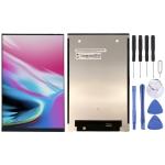 LCD Screen for Huawei Mediapad T1 8.0 Pro 4G T1-823L T1-821L T1-821W T1-821