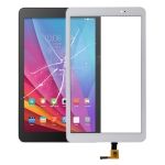 Touch Panel for Huawei Mediapad T1 10 Pro (White)