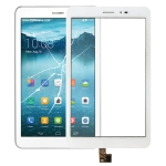 Touch Panel for Huawei Mediapad T1 8.0 Pro (White)