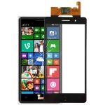 Touch Panel for Nokia Lumia 830 (Black)