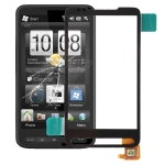 Touch Panel for HTC HD2(Black)