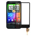 Touch Panel for HTC Desire HD / G10(Black)