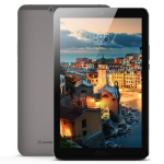 ALLDOCUBE Freer X9 Tablet, 8.9 inch IPS, 4GB+64GB