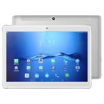 Jumper EZpad M5 Tablet, 10.1 inch, 4GB+64GB