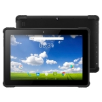 PiPo N1 4G Tablet, 10.1 inch, 2GB+32GB