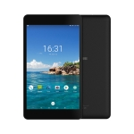 ALLDOCUBE M8 4G Call Tablet, 8.0 inch, 3GB+32GB