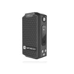 Vaporesso Tarot Nano 80W TC Box Mod 2500mah (Black)