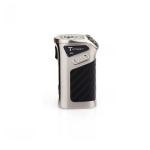 Vaporesso Target Mini TC Mod 40W 1400mah (Silver)
