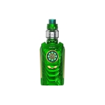 SMOK I-PRIV 230W TC Box Kit with TFV12 Prince (Standard Edition) (Green)
