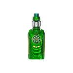 SMOK I-PRIV 230W TC Box Kit with TFV12 Prince (Standard Edition) (Green)
