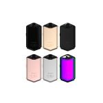 Asvape Touch Pod Starter Kit 1.5ml (500mAh ) (JetBlack)
