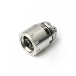 SMOK V8 Baby RBA Head for TFV8 Baby, Standard Edition