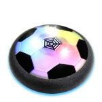 YWXLight LED Color Children's Soccer Lights (Black)