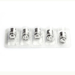 5 PCS SMOK V8 Baby-T8 Core 0.15ohm Octuple Coils for TFV8 Baby, Standard Edition