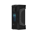 Geekvape Aegis Legend Box Mod 200W (Silver Brown)