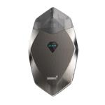 Smoant Karat Pod Vape Kit 370mAh (Gunmetal)