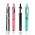 Innokin Endura T18 Starter Kit – 2.5ml & 1000mah (Black)