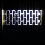 5 PCS Innokin ISub Plex3D Mesh Coil