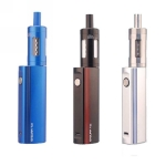 Innokin Endura T22 Starter Kit 4.0ml & 2000mah (Black)