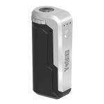 Yocan UNI Box Mod, 650mAh Battery Capacity (Multi-colored)