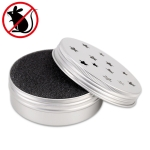 Non-toxic Mouse Repeller Rat Killer for Car Engine / Household