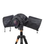 HB-50 Lens Hood Shade for Nikon AF-S 28-300mm f/3.5-5.6G ED VR