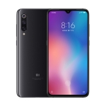 Xiaomi Mi 9, 6GB+128GB, Not Support Google Play