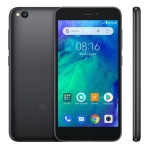 [HK Stock] Xiaomi Redmi Go, 1GB+8GB, Global Official Version