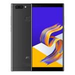 [HK Stock] KXD EL K20, 3GB+32GB