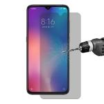 ENKAY Hat-Prince 0.26mm 9H 2.5D Privacy Anti-glare Tempered Glass Film for Xiaomi Mi 9