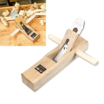 280mm DIY Hand Planer Wood Planer Woodworking Tools