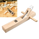 400mm DIY Hand Planer Wood Planer Woodworking Tools