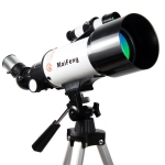 Maifeng40070 233×70 High Definition High Times Astronomical Telescope with Tripod
