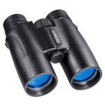 HTK-65-01 10×42 High Definition High Times Binoculars Telescope for Outdoor Travel Mountaineering