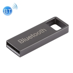 USB Bluetooth V4.0 + EDR Dongle