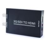 NK-M008 3G / SDI to HDMI Full HD Converter(Black)