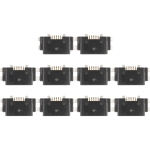 10 PCS Charging Port Connector for Nokia Lumia 1520