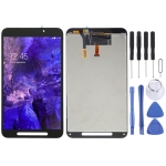 LCD Screen and Digitizer Full Assembly for Galaxy Tab Active / T360 (WIFI Version)(Black)