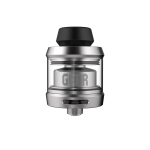 OFRF Gear RTA Atomizer 2ml,Standard Edition (Stainless Steel)