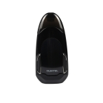 Oukitel Nano Pod System Kit 2ml & 400mAh,Standard Edition (Black)