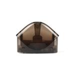 2 PCS Perkey Manta Replacement Pod Cartridge