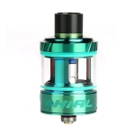 Uwell Whirl Tank, 3.5ml, Standard Edition (Metallic Green)