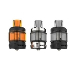 Wismec Amor NS Plus Tank Atomizer, 4.5ml (Black)