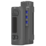 Starss Orion 75W TC Box Mod (Gun Grey)