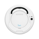 1800Pa Large Suction Smart Household Vacuum Cleaner Clean Robot