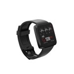 JAKCOM H1 1.3 inch Color Screen Smart Watch IP68 Waterproof,Support Message Reminder / Heart Rate Monitor / Blood Pressure Monitoring/ Sleeping Monitoring