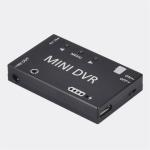 Mini DVR Video Magic Tape FPV Drone Accessories