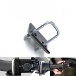 Hitch Tightener Anti-Rattle Stabilizer for Trailer / RV