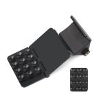 Sunnylife OP-ZJ060 Folding Sucker Holder for DJI OSMO Pocket